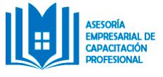 Asemcap | Asesoria Empresarial de Capacitación Profesional